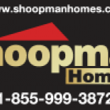 Shoopman+Homes%2C+Zionsville%2C+Indiana image