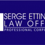 Serge+Ettinger+Law+Office+Professional+Corporation%2C+Thunder+Bay%2C+Ontario image