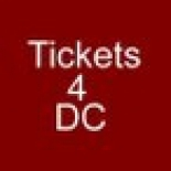 Tickets4Dc.com%2C+Washington%2C+District+of+Columbia image