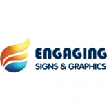 Engaging+Signs+%26+Graphics%2C+Morrisville%2C+North+Carolina image