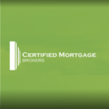 Certified+Mortgage+Broker+Newmarket%2C+Newmarket%2C+Ontario image