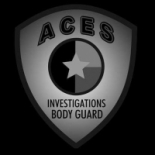 ACES+Private+Investigations+Tampa%2C+Saint+Petersburg%2C+Florida image