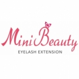 Mini+Beauty+Eyelash%2C+Pasadena%2C+California image