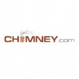 Chimney.com%2C+Silver+Spring%2C+Maryland image