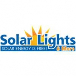 Solar+Lights+%26+More%2C+Ocala%2C+Florida image