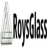 Roys+Glass+and+Aluminium%2C+Cape+Town%2C+South+Africa image