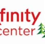 XFINITY+Store+by+Comcast%2C+Tolland%2C+Connecticut image