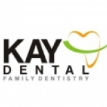 Kay+Dental+Care%2C+Manassas%2C+Virginia image
