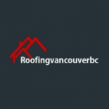 Roofing+Vancouver+BC%2C+Burnaby%2C+British+Columbia image