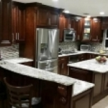 WF+Kitchen+Cabinets+Inc.%2C+West+Palm+Beach%2C+Florida image