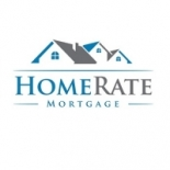 HomeRate+Mortgage%2C+Cookeville%2C+Tennessee image