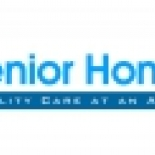 Senior+Home+Care%2C+Woodland+Hills%2C+California image