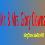 Glory+Clowns%2C+Harvey%2C+Louisiana image