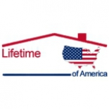 Lifetime+Roofing+of+America%2C+Dallas%2C+Texas image