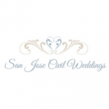 San+Jose+Civil+Weddings%2C+San+Jose%2C+California image