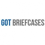Got+Briefcases%2C+Van+Nuys%2C+California image