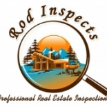 Rod+Inspects%2C+Cibolo%2C+Texas image