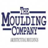 The+Moulding+Company%2C+Concord%2C+California image