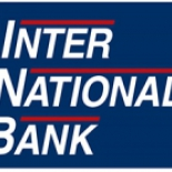 Inter+National+Bank%2C+El+Paso%2C+Texas image