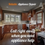 Whittier+Reliable+Appliance+Repair%2C+Whittier%2C+California image
