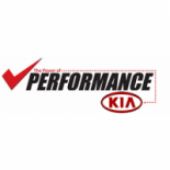 Performance+Kia%2C+Everett%2C+Washington image