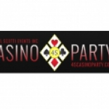 4+Suits+Casino+Party%2C+Fremont%2C+California image