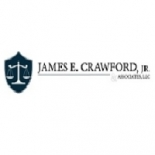 The+Law+Offices+of+James+Crawford%2C+Family+Law%2C+Baltimore%2C+Maryland image