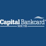 Capital+Bankcard+South%2C+Charlotte%2C+North+Carolina image