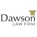 Law+Offices+of+Joseph+R+Dawson+P.A%2C+Fort+Lauderdale%2C+Florida image
