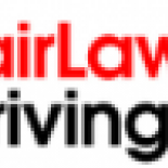 Fair+Lawn+Driving+School%2C+Fair+Lawn%2C+New+Jersey image