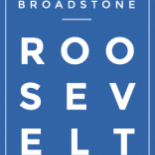 Broadstone+Roosevelt+Row+Apartments%2C+Phoenix%2C+Arizona image