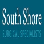 South+Shore+Surgical+Specialists%2C+West+Islip%2C+New+York image