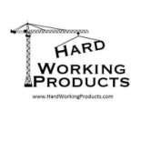 Hard+Working+Products%2C+Fairfield%2C+California image