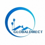 Global+Direct+Lending%2C+Fountain+Valley%2C+California image
