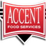 Accent+Food+Services%2C+Midland%2C+Texas image
