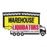 Warehouse+Liquidators%2C+Buffalo%2C+New+York image