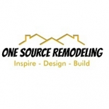 One+Source+Remodeling%2C+Mesa%2C+Arizona image