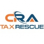 CraTax+Rescue%2C+Richmond+Hill%2C+Ontario image