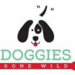 Doggies+Gone+Wild%2C+Miami+Gardens%2C+Florida image