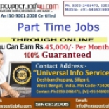 Easy+Online+Job+with+a+Fat+Paycheck%21%2C+Indianapolis%2C+Indiana image