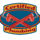 Certified+Plumbing%2C+Sterling+Heights%2C+Michigan image