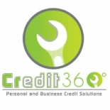 Credit360+Credit+Repair%2C+North+Miami+Beach%2C+Florida image