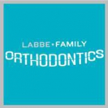 Labbe+Family+Orthodontics%2C+Gambrills%2C+Maryland image