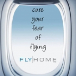FlyHome%2C+LLC%2C+East+Northport%2C+New+York image