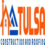 Tulsa+Construction+and+Roofing%2C+Tulsa%2C+Oklahoma image