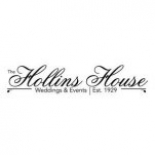 Hollins+House+Weddings+and+Events%2C+Santa+Cruz%2C+California image