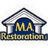 M.A.+Restoration+Inc.%2C+Westborough%2C+Massachusetts image