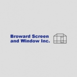 Broward+Screen+and+Window+INC.%2C+Fort+Lauderdale%2C+Florida image