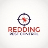 Redding+Pest+Control%2C+San+Jose%2C+California image