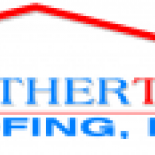 Weather+Tight+Roofing%2C+Hemet%2C+California image